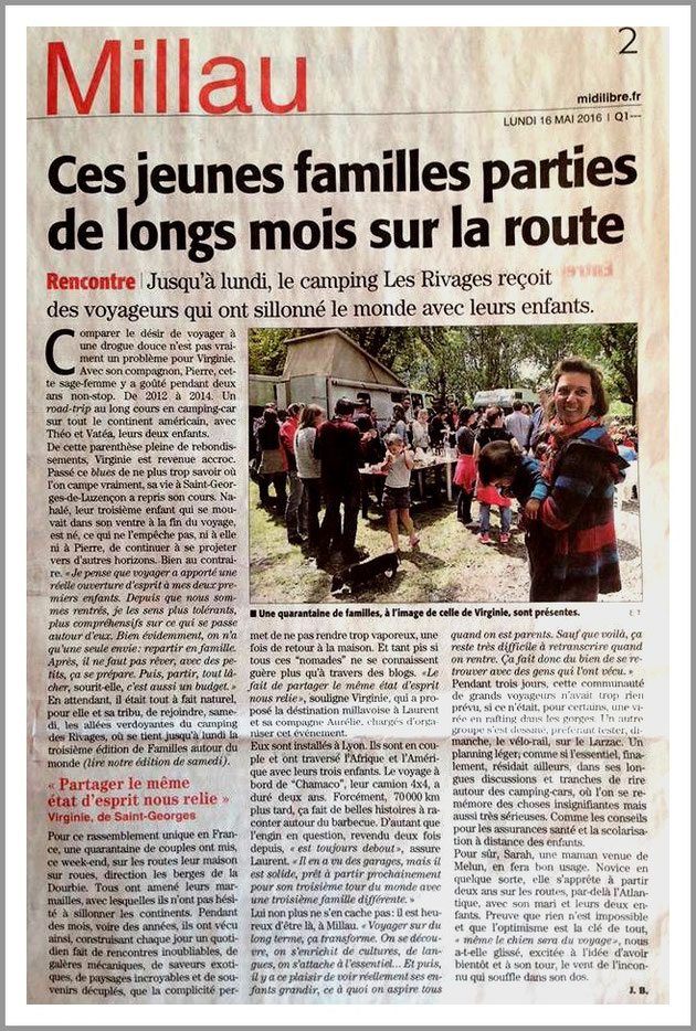 article-millau